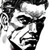 wamnick1's avatar