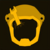 Wampa842's avatar