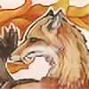 wampera's avatar