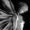 wampir's avatar