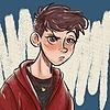 wampir00's avatar