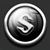 WampireW's avatar