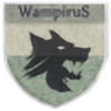WampiruS's avatar