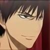 wampirzyca-chan's avatar