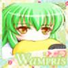 wampris's avatar