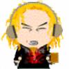 wampyr's avatar