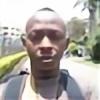 wan-TED's avatar