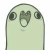 Wan-Yie's avatar