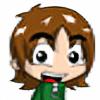 Wana-be-sprite-star's avatar
