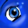 WanaB's avatar