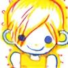 wanabeee's avatar