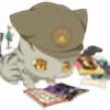 Wanaca's avatar