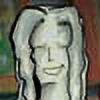 wanaf's avatar