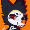 Wanami's avatar