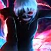 Wanamitsurobo's avatar