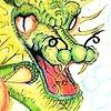 WANCFF's avatar