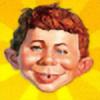 wancow's avatar