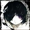 Wanda-chi's avatar