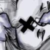 wanda-soulmeetsbody's avatar