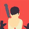 wanda08's avatar