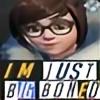 Wanda22X99's avatar