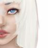 wandaboo's avatar