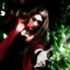 Wandalidou's avatar