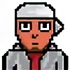WandAll's avatar