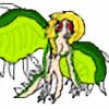 wandeeforj's avatar