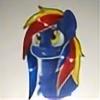 Wandelsternritter's avatar