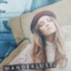 wander-lust-21's avatar