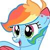 Wander1456's avatar