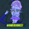 wander3r's avatar