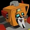 Wanderbredd's avatar