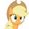 wanderer-art12's avatar