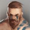 wanderer-arts's avatar