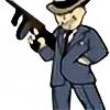 Wanderer-of-4-winds's avatar