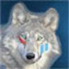 Wanderer-Of-Days's avatar