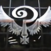 wanderer029's avatar