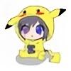 wanderer12297's avatar