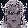 wanderer1812's avatar