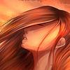 wandererair's avatar