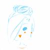 WandererAtHeart's avatar