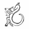 WandererD's avatar