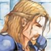 WandererFromYs's avatar