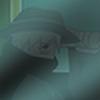 WandererInDarkness's avatar