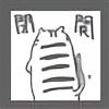 WandererLink's avatar