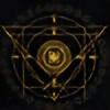 WandererOfNight's avatar