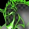 Wandererofthestars's avatar