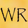 WandererReece's avatar